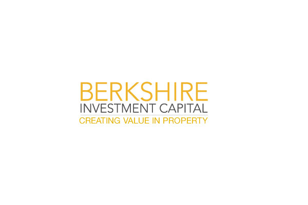 Berkshire Investment Capital