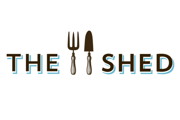 The Shed Restaurant